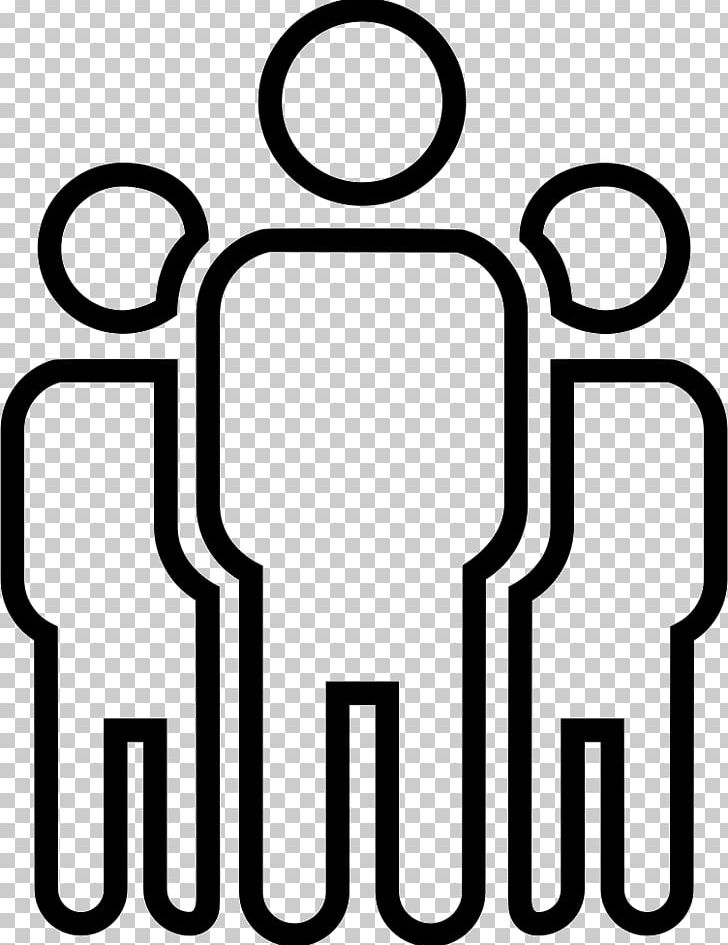 Person Outline Computer Icons People Png Clipart Area Black And White Computer Icons Drawing Encapsulated Postscript