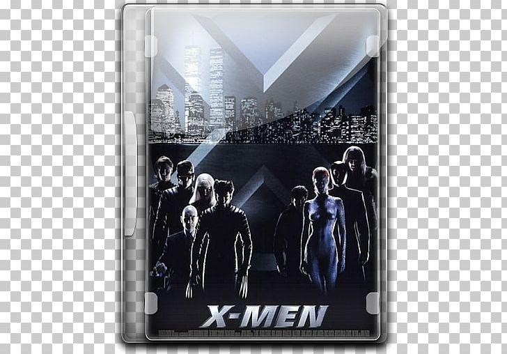 X-Men Film Poster Superhero Movie PNG, Clipart, Film, Film Poster, Hugh Jackman, Ian Mckellen, Man Free PNG Download