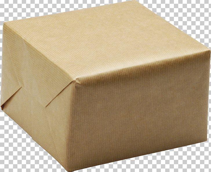 Dialog Box Computer File PNG, Clipart, Angle, Box, Box Png, Brand, Bulk Cargo Free PNG Download