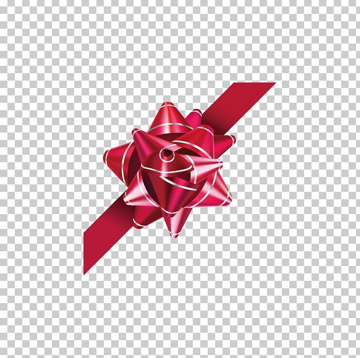 Wedding Invitation Ribbon Gift Png Clipart Creative