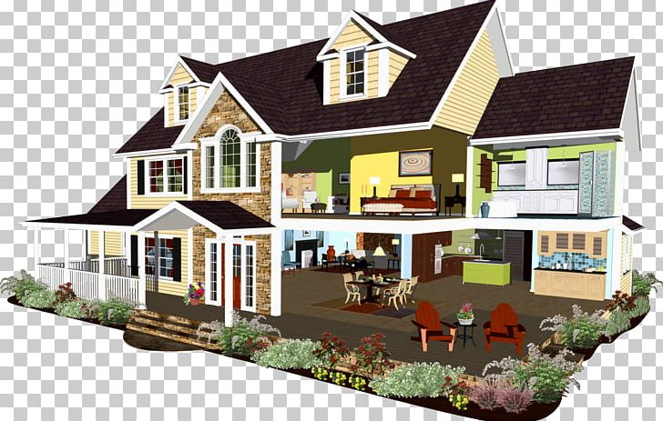 Computer Software For Home Design  Home Design