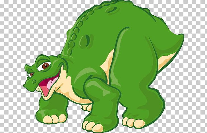 Dinosaur Petrie Chomper Ducky The Land Before Time PNG