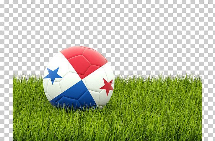 Flag Of Bangladesh Flag Of Azerbaijan Flag Of Panama PNG