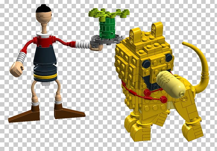 Robot PNG, Clipart, Machine, Olive, Popeye, Popeye Olive, Robot Free