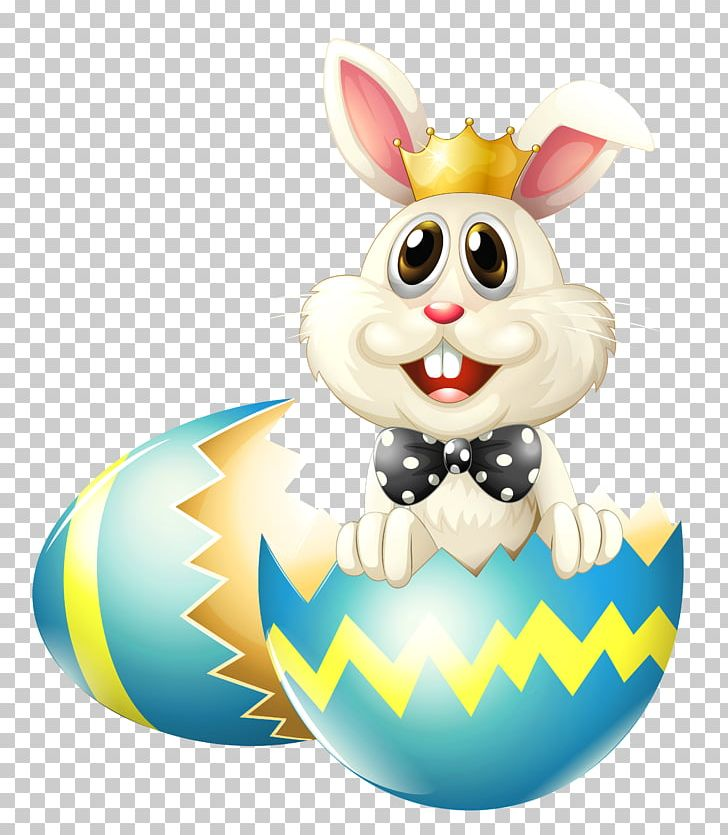 Easter PNG, Clipart, Cdr, Clipart, Clip Art, Crown, Easter Free PNG Download