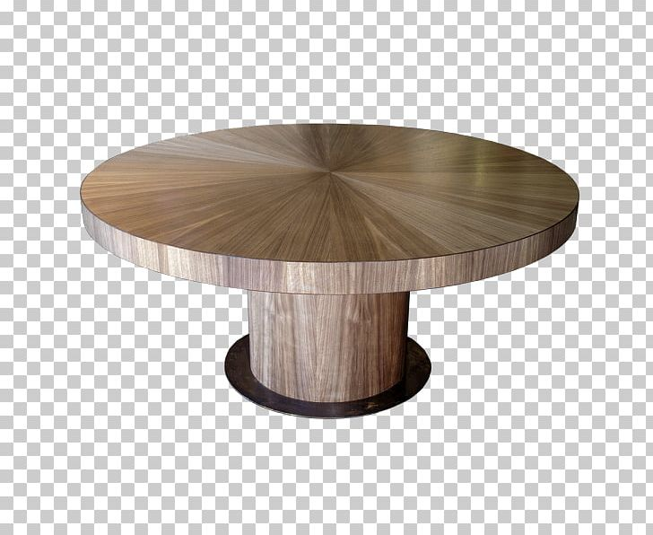 Coffee Tables Furniture Dining Room