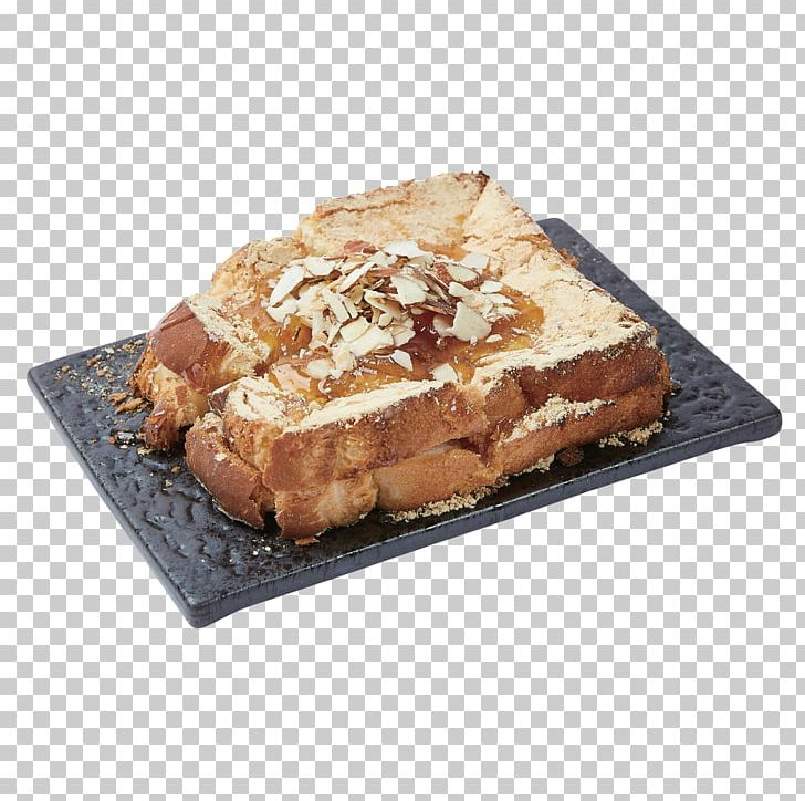 Ice Cream Toast Mochi Kakigōri Sulbing PNG, Clipart, Cafe, Dessert, Food, Food Drinks, Frozen Dessert Free PNG Download