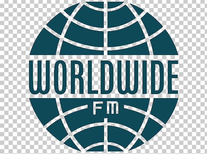 music of grand theft auto v radio
