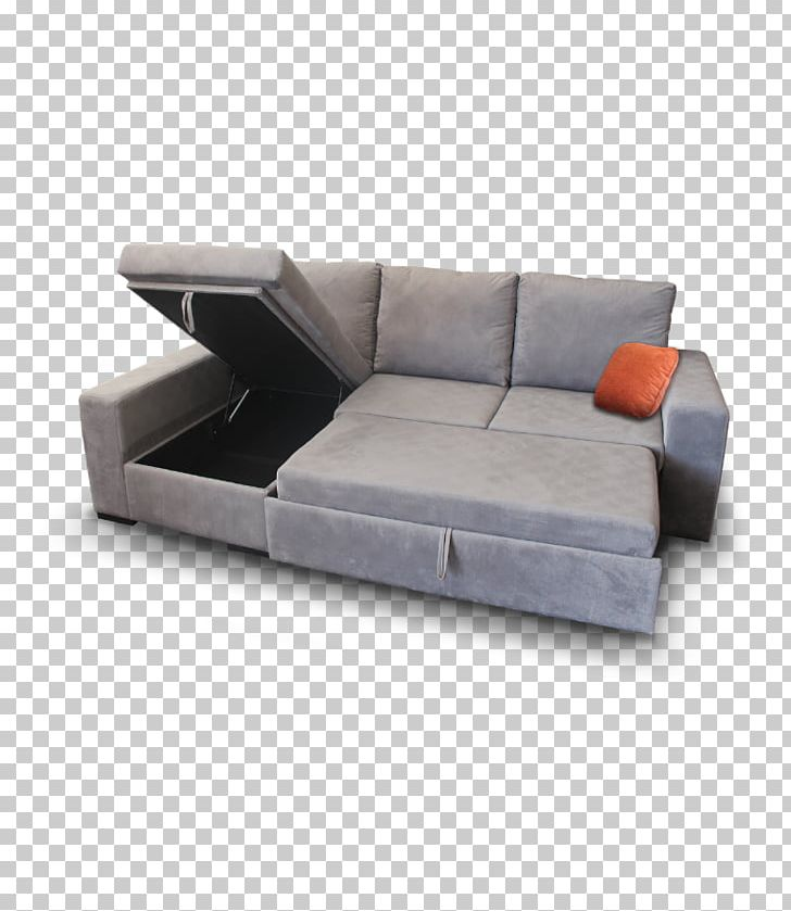 Peachy Sofa Bed Chaise Longue Couch Clic Clac Png Clipart Angle Pdpeps Interior Chair Design Pdpepsorg