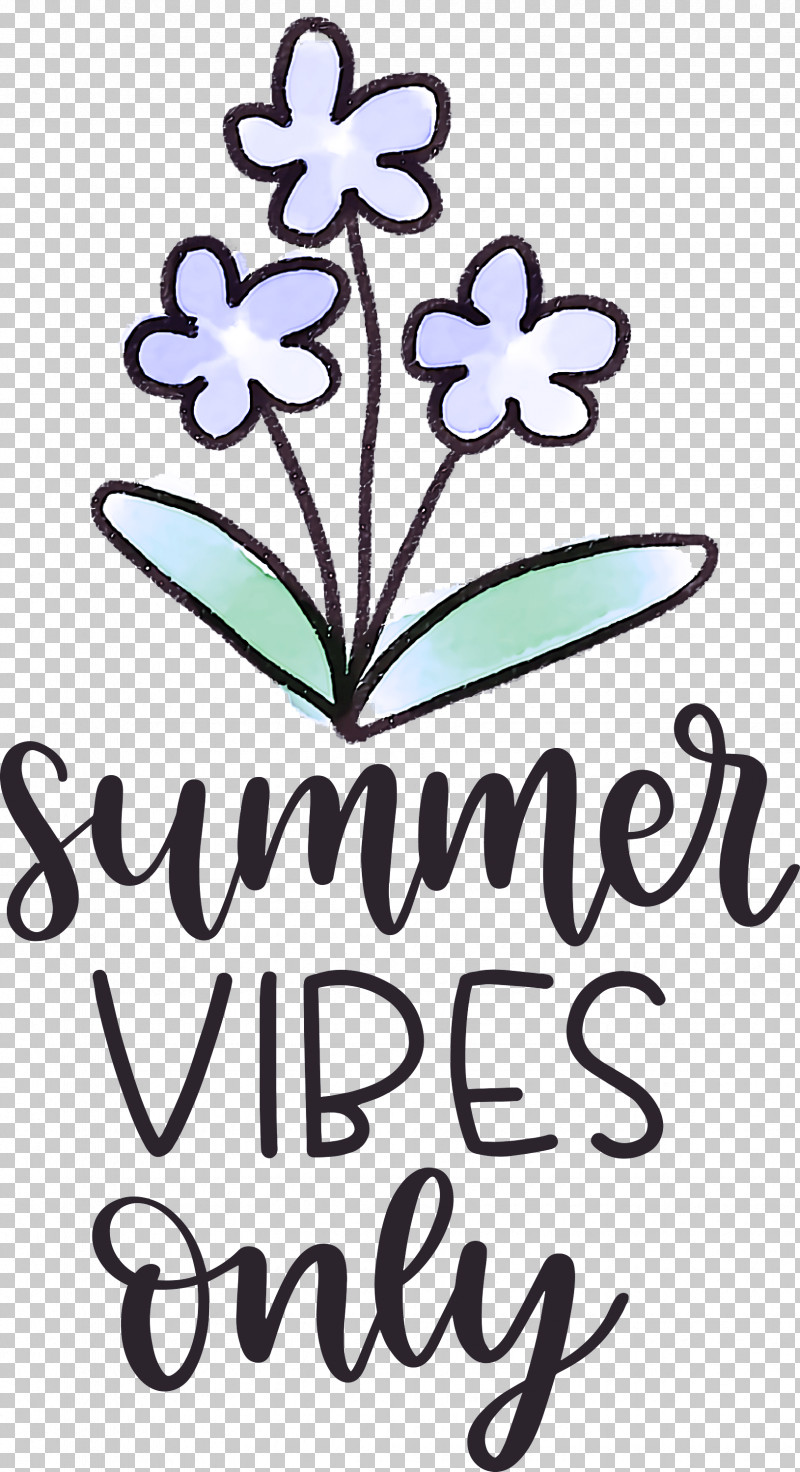 Summer Vibes Only Summer PNG, Clipart, Clothing, Craft, Cut Flowers, Door Hanger, Floral Design Free PNG Download