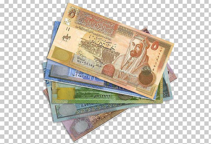 Jordanian Dinar United States Dollar Iraqi Bahraini
