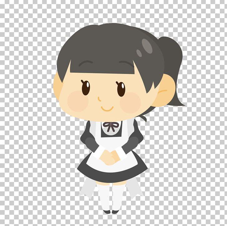 Desktop Black Hair Mammal PNG, Clipart, Abdi, Black Hair, Brown, Cartoon, Character Free PNG Download
