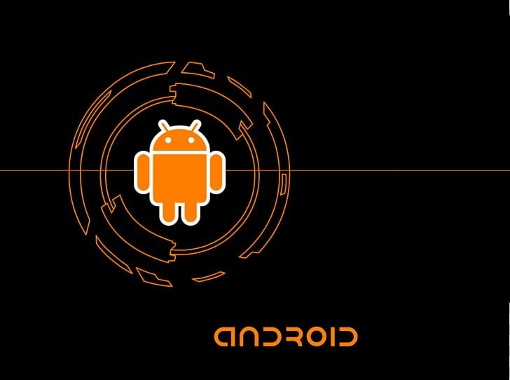 Hackers White Hat Android Security Hacker Mobile App PNG