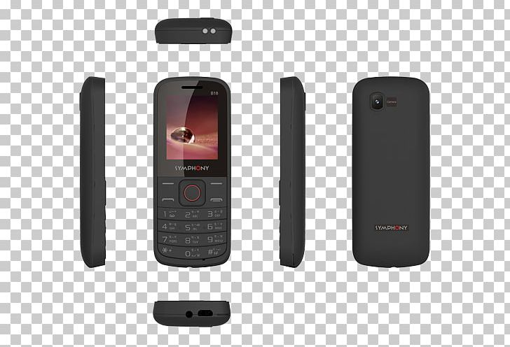 Mobile Phones FM Broadcasting Dual SIM PNG, Clipart, Bkash, Cellular Network, Communication Device, Computer Monitors, Electronic Device Free PNG Download