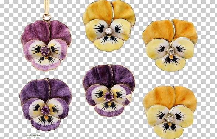 Pansy Jewellery PNG, Clipart, Bitxi, Clip Art, Cut Flowers, Flower, Flowering Plant Free PNG Download