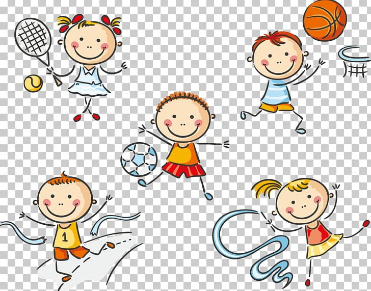 Physical Education PNG, Clipart, Boy, Cartoon, Cartoon Character, Cartoon Eyes, Child Free PNG Download