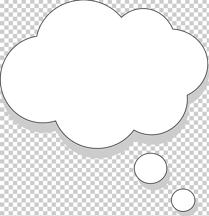 Circle Material PNG, Clipart, Angle, Area, Black And White, Circle, Education Science Free PNG Download
