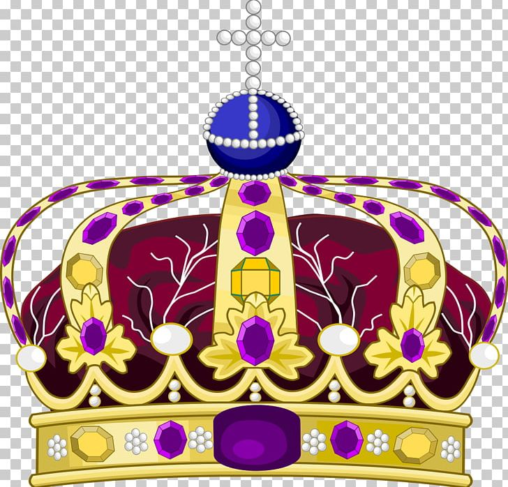 Queen Of Norway's Crown Crown Of Queen Elizabeth The Queen Mother Crown Of Norway PNG, Clipart, Alexandra Of Denmark, Crown, Crown Of Norway, Fashion Accessory, Haakon Vii Of Norway Free PNG Download