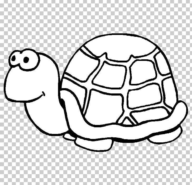 Sea Turtle Drawing Teenage Mutant Ninja Turtles Painting PNG, Clipart, Animal, Animals, Area, Black And White, Carapace Free PNG Download