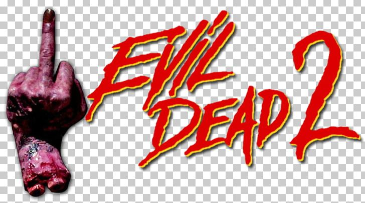Ash Williams YouTube Evil Dead Film Series The Evil Dead Fictional Universe PNG, Clipart, Army Of Darkness, Ash Vs Evil Dead, Ash Williams, Brand, Decal Free PNG Download