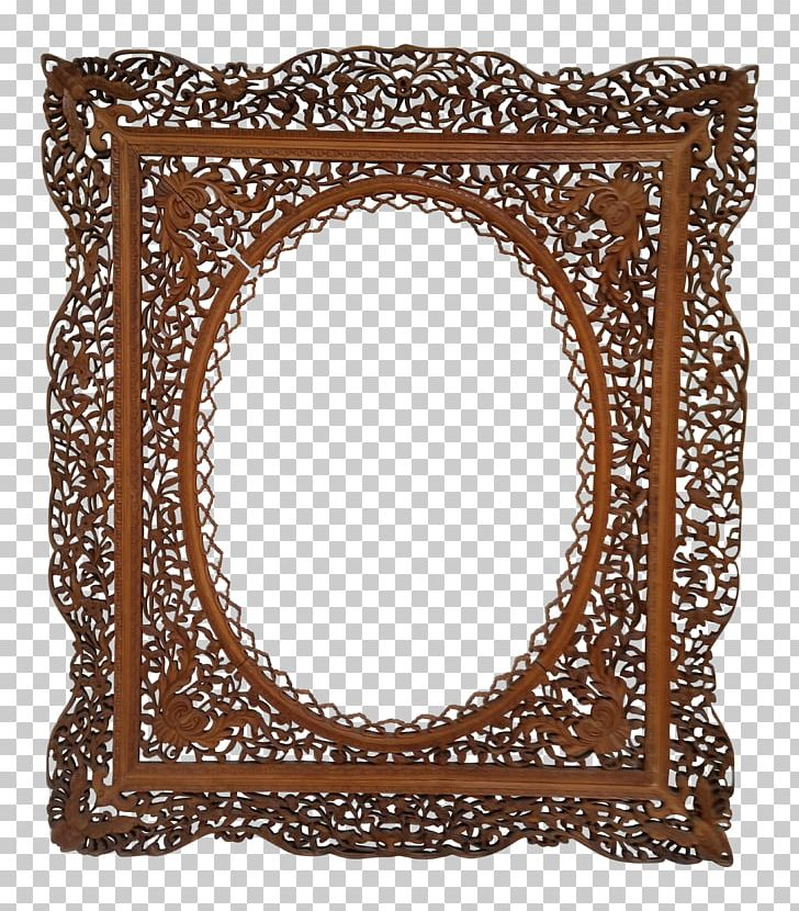 Frames Wood Carving Door Decorative Arts PNG, Clipart, Border Frames, Carving, Chambranle, Decorative Arts, Door Free PNG Download