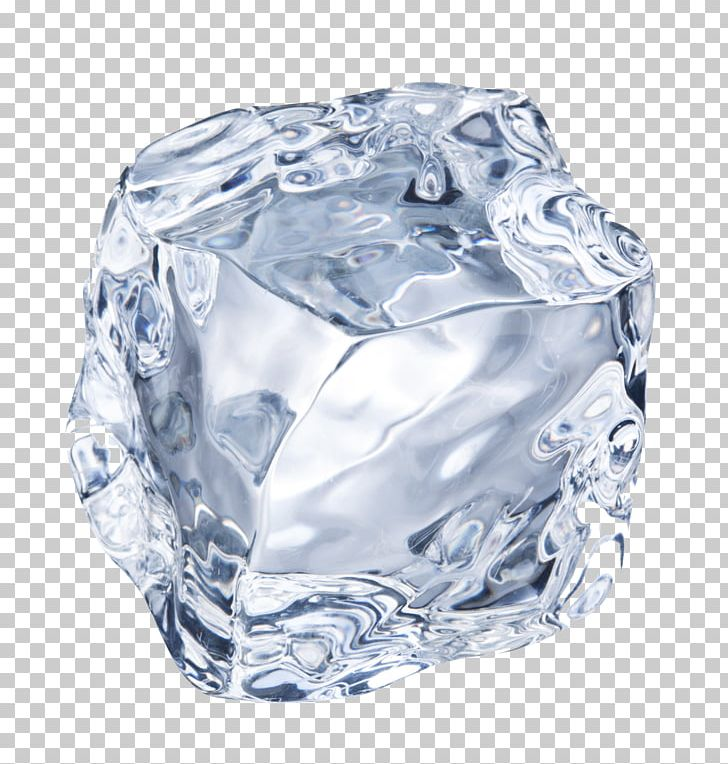 Blue Ice Ice Cube Crystal PNG, Clipart, Blue, Blue And White Porcelain, Blue Ice, Clear, Cry Free PNG Download