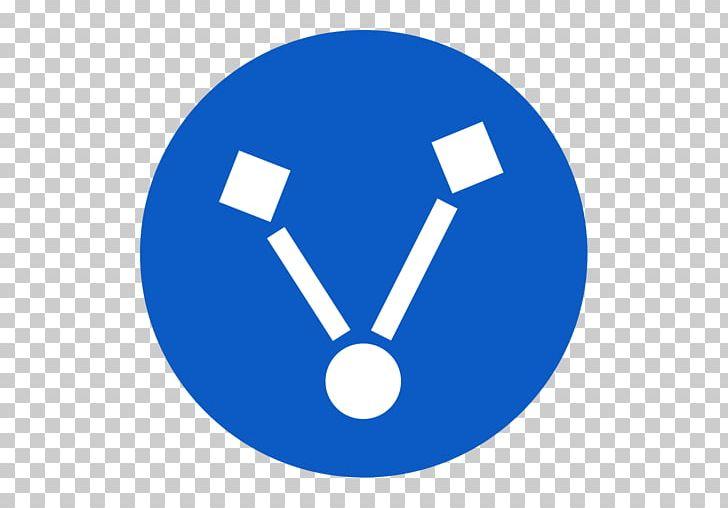download microsoft visio for mac os x