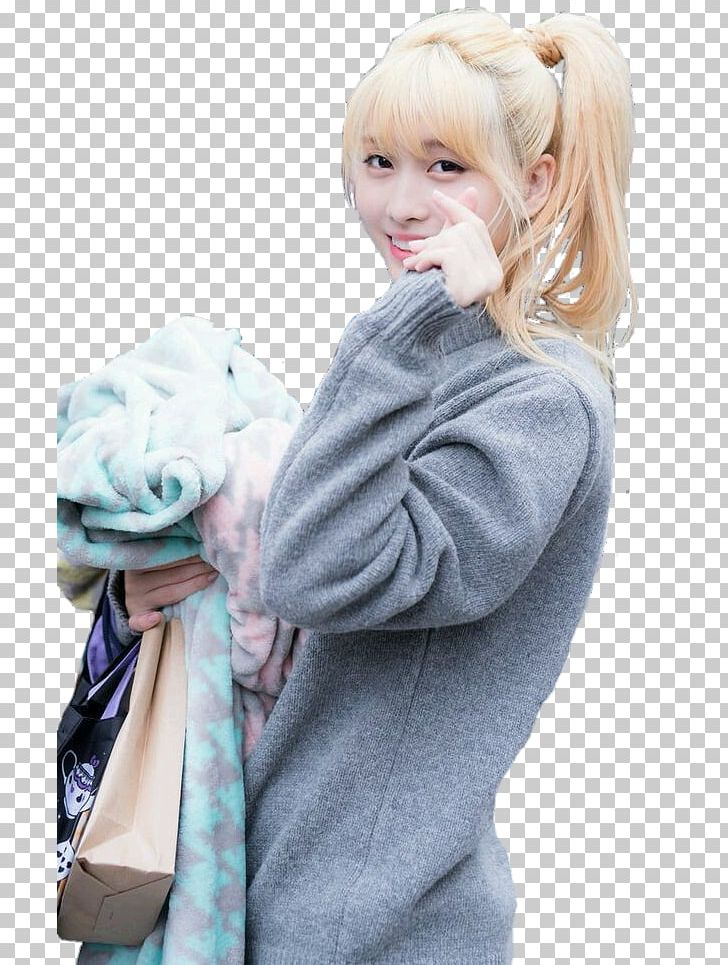 MOMO Sixteen TWICE Like Ooh Ahh What Is Love? PNG, Clipart