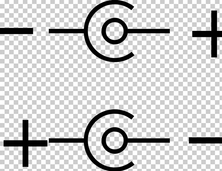 symbol wiring diagram electrical connector direct current png Under Cabinet Lighting