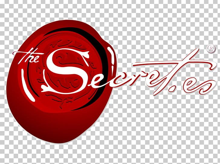 Secret book. The power youtube dream