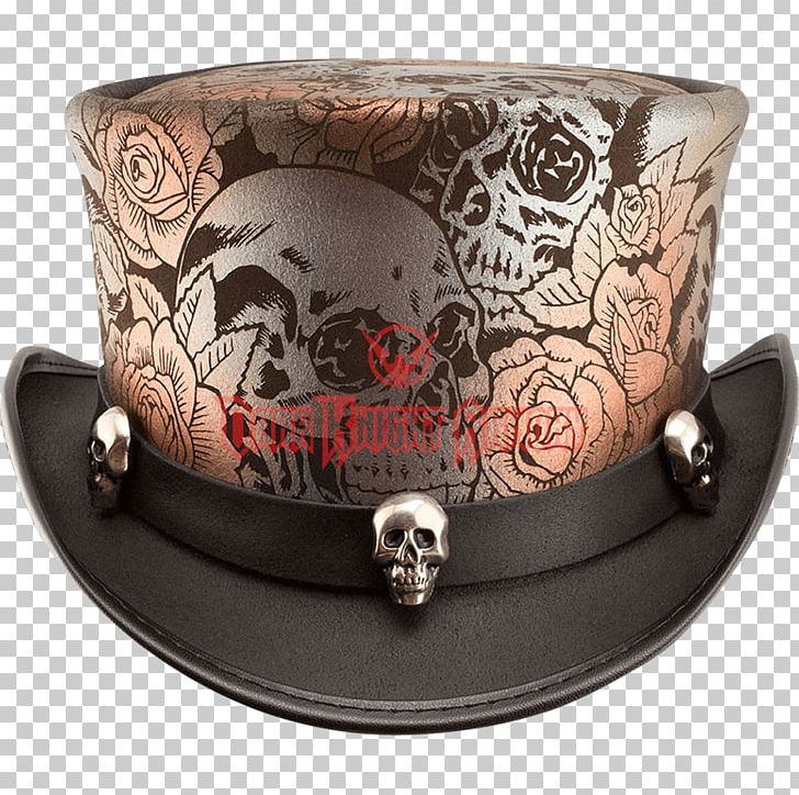 c419f69cd589f2 Top Hat Headgear Gothic Fashion Steampunk PNG, Clipart, Bowler Hat,  Clothing, Clothing Accessories, Corset, Costume Free ...