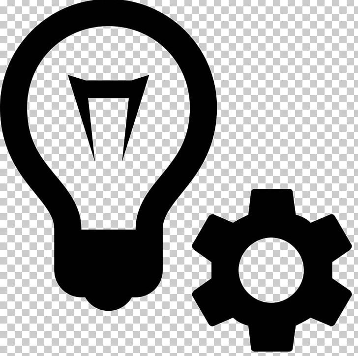 Automation Computer Icons Light Business DevOps PNG, Clipart, Automation, Black And White, Brand, Business, Business Process Free PNG Download