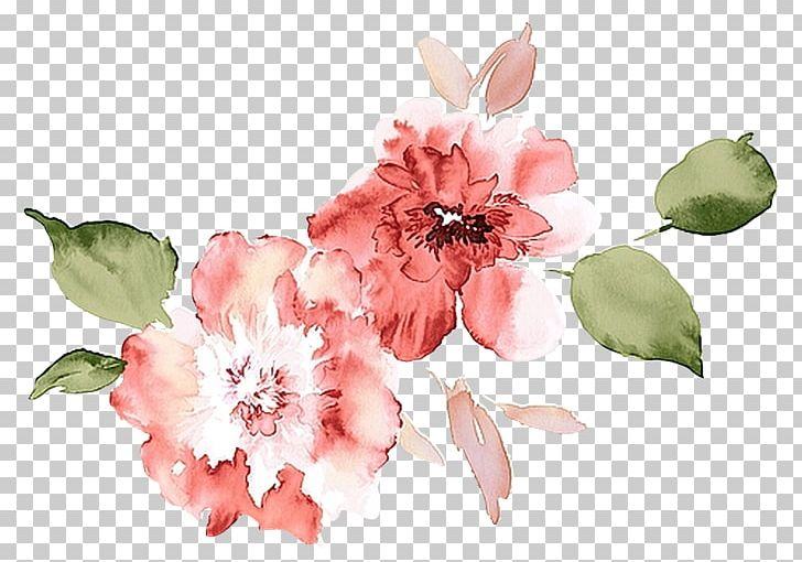 Watercolour Flowers Watercolor Painting Poppy Flowers Watercolor: Flowers PNG, Clipart, Art, Blossom, Botanical Illustration, Branch, Canvas Free PNG Download