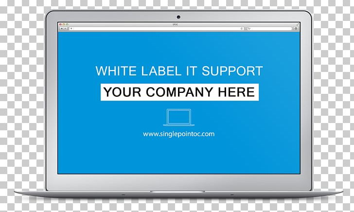 White-label Product Managed Services Point Of Contact Business PNG