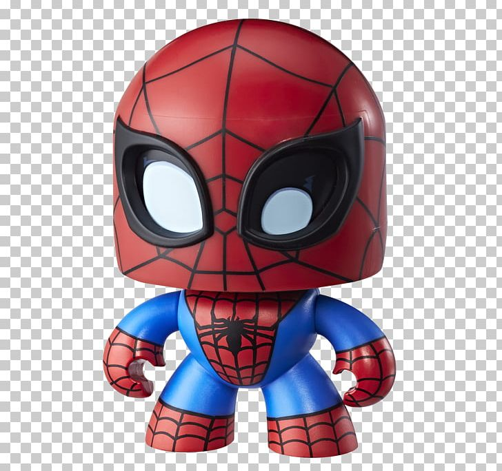 Spider-Man Mighty Muggs Captain America Action & Toy Figures Marvel Legends PNG, Clipart, Action, Action Toy Figures, Amazing Spiderman, Amp, Avengers Infinity War Free PNG Download