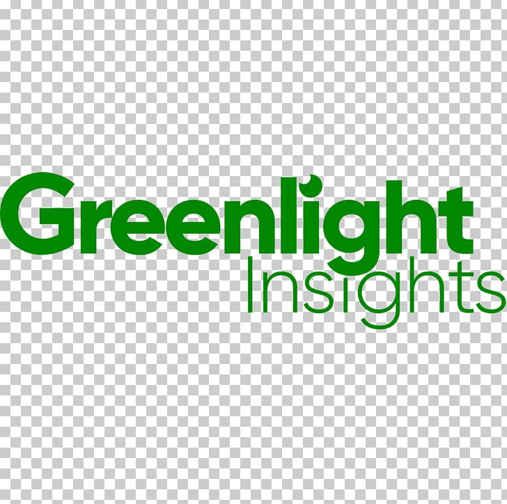 Insight Business Virtual Reality Global Leadership Market Research PNG, Clipart, Area, Augmented Reality, Brand, Business, Cofounder Free PNG Download