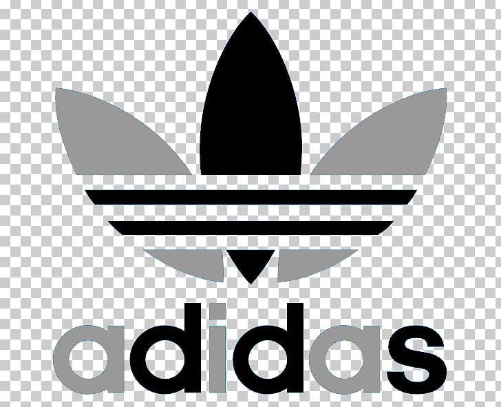 Adidas Originals Sneakers Brand Adidas #16838 PNG Images