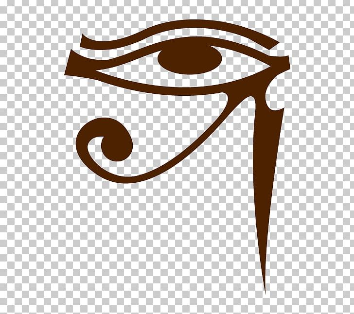 Ancient Egypt Eye Of Horus Egyptian Papyrus Of Ani PNG, Clipart, Ancient Egypt, Ancient Egyptian Deities, Anubis, Athene, Egyptian Free PNG Download