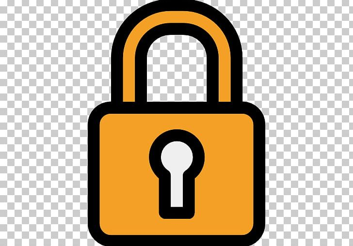 Padlock PNG, Clipart, Child Safety Lock, Clip Art, Computer Icons,  Encapsulated Postscript, Information Free PNG Download