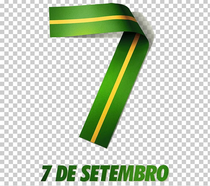 Independence Of Brazil Independence Day 7 September Symbol PNG, Clipart, 7 September, Angle, Brand, Brazil, Fair Free PNG Download