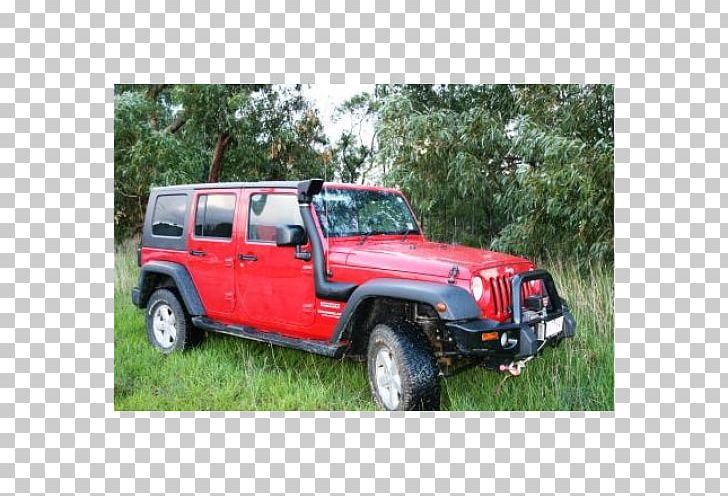 Jeep Commander Jeep Liberty Kj Jeep Cherokee Png Clipart