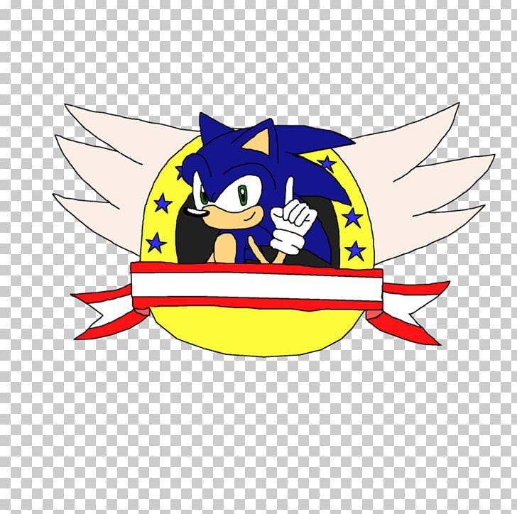 Sonic Forces Doctor Eggman Sonic Mania Team Sonic Racing