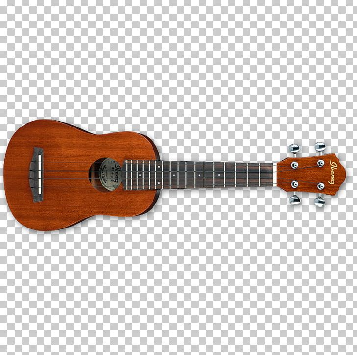 Kala Satin Mahogany Soprano Ukulele Musical Instruments Ibanez String Instruments PNG, Clipart, Acoustic Electric Guitar, Acoustic Guitar, Guitar Accessory, Machine Head, Music Free PNG Download