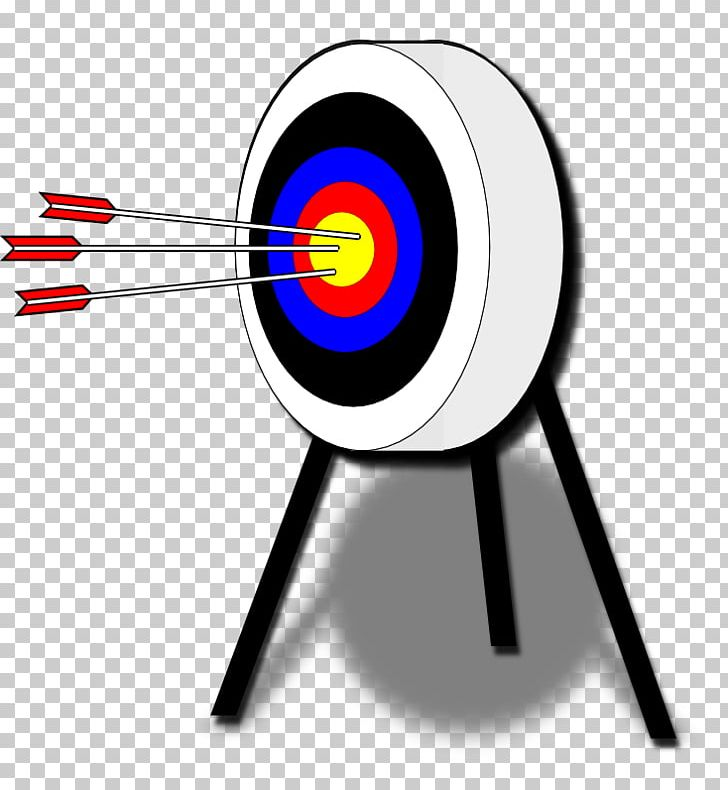 Target Archery Bow And Arrow PNG, Clipart, Archery, Arrow, Blog, Bow And Arrow, Bullseye Free PNG Download