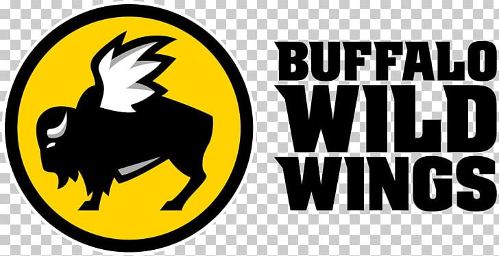 Beer Buffalo Wing Buffalo Wild Wings Restaurant Delivery PNG, Clipart, Area, Beer, Brand, Buffalo, Buffalo Wild Wings Free PNG Download