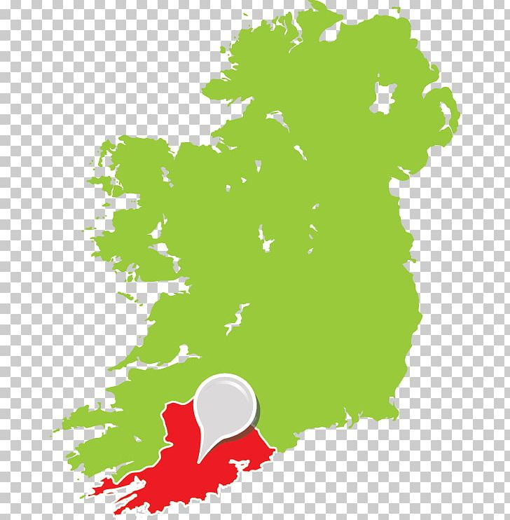 Blank Map Of Ireland With Counties.Counties Of Ireland Map Png Clipart Area Blank Map Counties Of