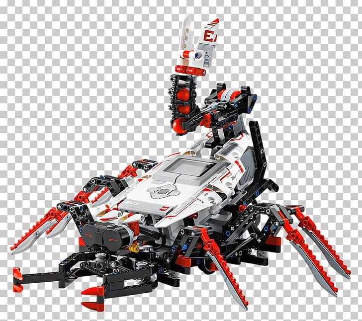 Lego Mindstorms EV3 LEGO Mindstorms NXT 2 0 Robot PNG