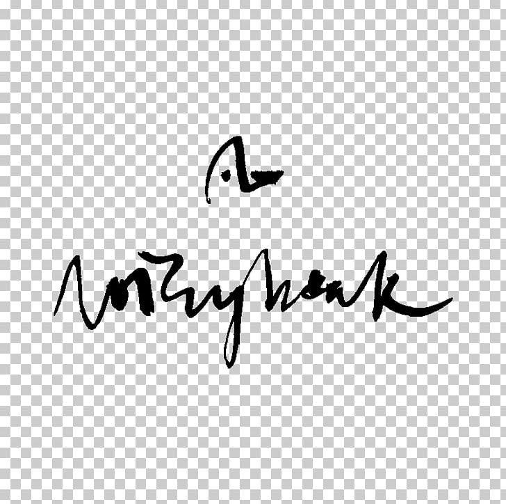 Textile Arts Art Doll Logo PNG, Clipart, Angle, Area, Art, Art Doll, Beak Free PNG Download
