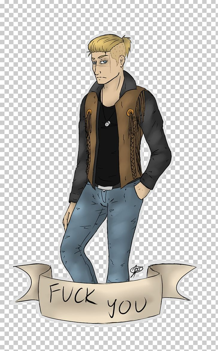 Human Behavior Cartoon Character Outerwear PNG, Clipart, Behavior, Cartoon, Cartoon Character, Character, Costume Design Free PNG Download