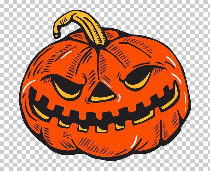 Jack-o'-lantern Calabaza PNG, Clipart,  Free PNG Download